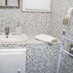 Bagno privato Camera Sara