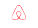 airbandb logo