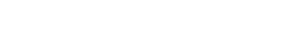 logo-downwhite